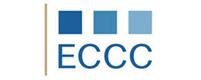 logo ECCC