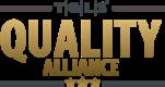 logo TGLS