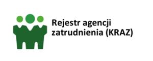 Krajowy Rejestr Agencji Zatrudnienia